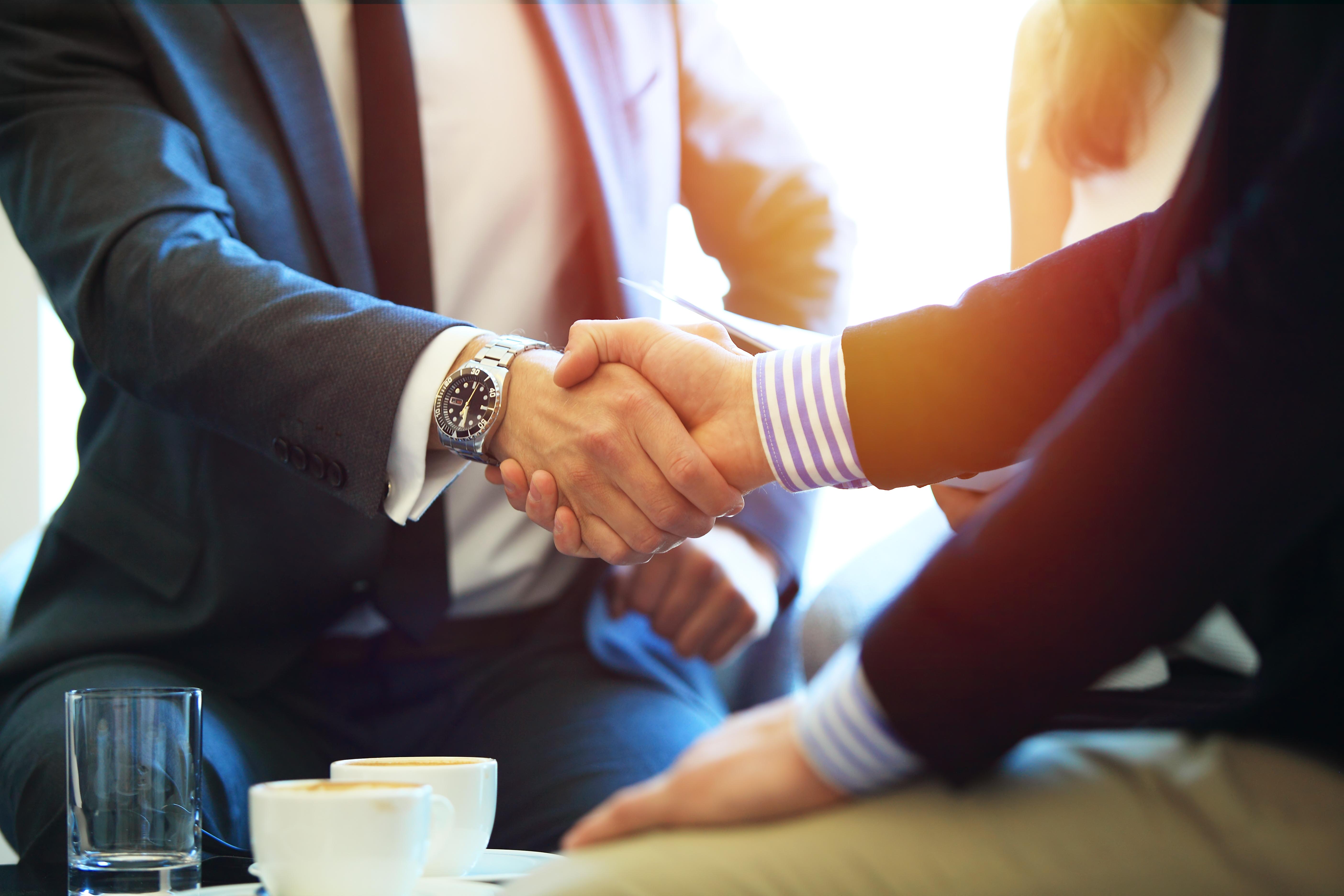 Sales Coaching, Conscious Leadership, Leadership Coaching