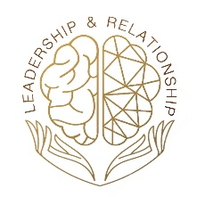 Conscious Leadership & Relationship Coaching